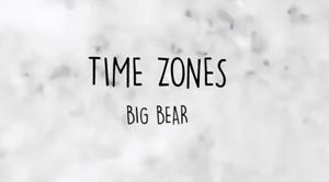 GromTV - TimeZones - Hawaii 2