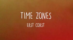 GromTV - TimeZones - BigBear 2