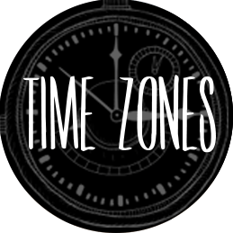 GromTV - TimeZones - BigBear 1