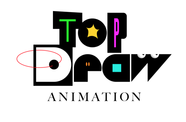 Grom Social's Top Draw Animation Adds $1.7 Million New Business While Reducing Debt-Service and Overall Expenses 2